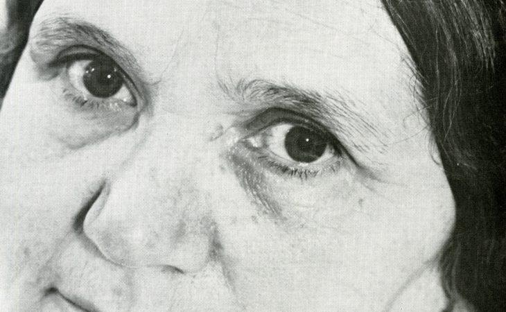 דפים אחוזי קסם- שירים בכתבי היד של המשוררת זלדה